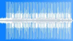 Minus 381 Logic Stock Music