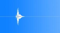 Bone Breaking 2 Sound Effect