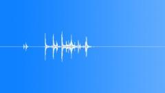 Bone Breaking 5 Sound Effect