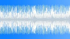 HAPPY DISCO POP - Russian Wedding (ENERGETIC ETHNIC DANCE) loop 01 - stock music