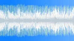 HAPPY DISCO POP - Russian Wedding (ENERGETIC ETHNIC DANCE) loop 04 Stock Music