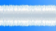 HAPPY RUSSIAN POP - Traditions (ENERGETIC DANCE) loop 02 Stock Music