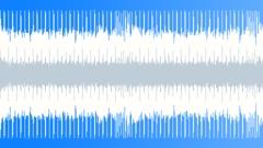 PROGRESSIVE ROCK - Steel Heart (DRIVING ENERGETIC THEME) loop 01 - stock music