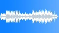 Movin Blues (instml 60 sec) Arkistomusiikki