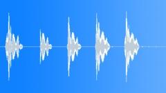 Alarm Beep Cell Phone - sound effect