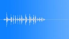 Button Buzz Night - sound effect