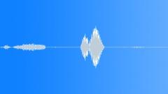 Modern Hi-Tech Click 6 Sound Effect