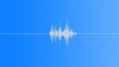 Modern Hi-Tech Click 4 - sound effect