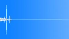 App Button Click 2 Sound Effect