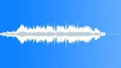 Halloween Sound Effects Mix Sound Effect