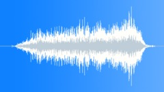 Hissy slide up whizz - sound effect