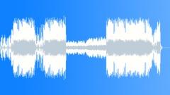 Mendelssohn WeddingMarch (Remix version) - stock music