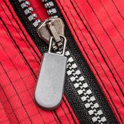 Close up zipper Stock Photos