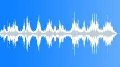 Stock Music of BACH: Fugue No. 4 C sharp minor, BWV 873 for Vibraphones