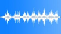 BACH: Fugue No. 9 E major, BWV 878 for Vibraphones - stock music