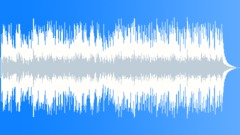 Buena Vista (60 sec) Stock Music