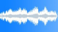 BACH: Das Wohltemperierte Klavier Teil 1; Fugue No. 1 C major, BWV 846 Stock Music