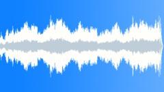 BACH: Das Wohltemperierte Klavier Teil 1; Fugue No. 3 C sharp major, BWV 848 Stock Music