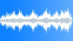 BACH: Das Wohltemperierte Klavier Teil 1; Fugue No. 22 B flat minor, BWV 867 Stock Music