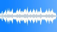 BACH: Das Wohltemperierte Klavier Teil 1; Fugue No. 23 B major, BWV 868 Stock Music