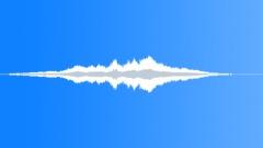 Mellow Piano Logo 2 Stock Music