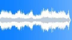 Stock Music of BACH: Das Wohltemperierte Klavier Teil 1; Prelude No. 14 F sharp minor, BWV 859