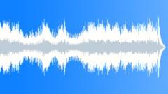 BACH: Das Wohltemperierte Klavier Teil 1; Prelude No. 15 G major, BWV 860 Stock Music