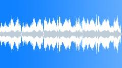BACH: Das Wohltemperierte Klavier Teil 1; Prelude No. 24 B minor, BWV 869 Stock Music