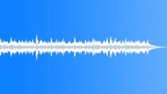 Ambient Space Loop 2 - stock music