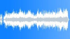 BACH: Das Wohltemperierte Klavier Teil 2; Fugue No. 20 A minor, BWV 889 Stock Music