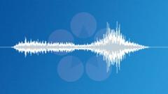Transition Sound Effect