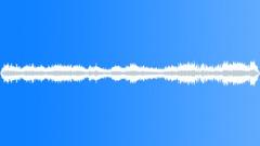 Creepy Scary Soundscape Sound Effect