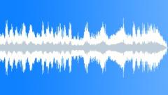 BACH: Das Wohltemperierte Klavier Teil 2; Prelude No. 11 F major, BWV 880 Stock Music