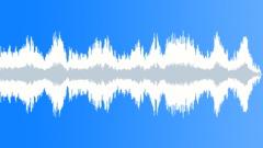 BACH: Das Wohltemperierte Klavier Teil 2; Prelude No. 19 A major, BWV 888 Stock Music