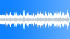 BACH: Das Wohltemperierte Klavier Teil 2; Prelude No. 20 A minor, BWV 889 Stock Music