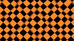 Chess Screen Saver Liquid Effect VJ Loop - stock footage