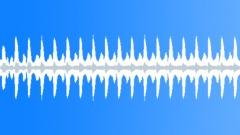 Pulsing Energy Loop 3 Sound Effect