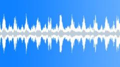 Pulsing Energy Loop 5 Sound Effect