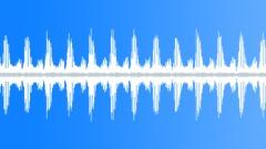 Pulsing Energy Loop 7 Sound Effect