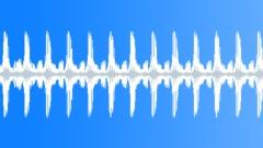 Pulsing Energy Loop Sound Effect