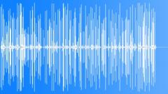 Firecrackers 03 Sound Effect