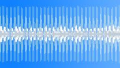 Stock Music of PASSIONATE BOSSA NOVA - Relax VT (RELAXED LATIN INSTRUMENTAL) loop 02