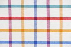 Tablecloth Stock Photos