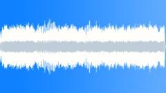 BACH: English Suite No.5 E minor, BWV 810 Prelude Stock Music