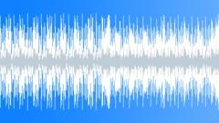 Color Lines Short Loop Version Stock Music