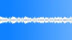 Stock Music of Blurred Future - Loop