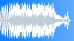 Dubstep Wobble Power Drop (Trailer, Heavy, Battle) Stock Music