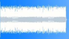 Funk Motown Groove Energy  Stock Music