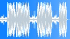 Legends V. 1 ( Hip Hop Instrumenal Trap scary ) - stock music
