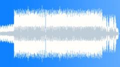 DREAMY EASY LISTENING - Life VT (OPTIMISTIC LOUNGE THEME) - stock music